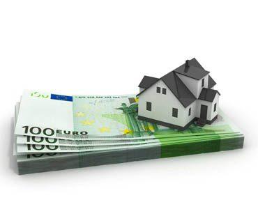Reclamación gastos de hipoteca